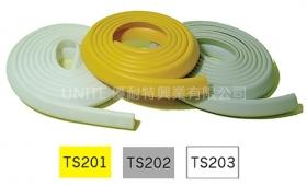TS2安全防護桌條